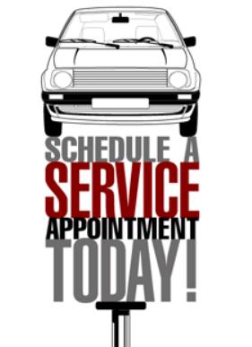 automotive repair and maintenance pdf